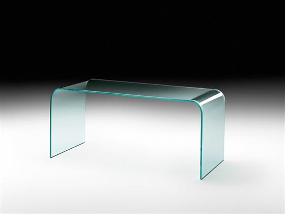 Tavoli Cristallo Allungabili Fiam.Tavoli In Cristallo Fiam Giuseppepinto